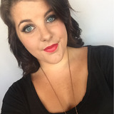 Holly from Fredericton | Woman | 24 years old | Capricorn