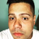 Gustavo from Lilburn | Man | 33 years old | Capricorn