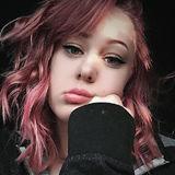 Bellarhee from Santa Cruz   Woman   22 years old   Libra
