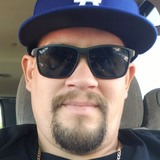 Johncovar15W from Canoga Park   Man   38 years old   Taurus
