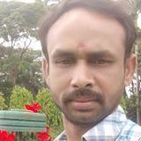Prabhu from Pollachi   Man   34 years old   Capricorn