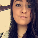 Taylor from Coldwater | Woman | 23 years old | Aquarius