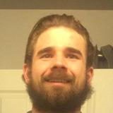 Plum from Goodlettsville | Man | 27 years old | Gemini