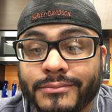 latino in Southgate, Michigan #3