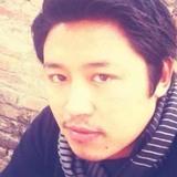 Tashi from Oakland | Man | 33 years old | Taurus