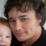 Radhusky from Greymouth | Man | 23 years old | Pisces