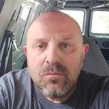 Mcp from Joplin | Man | 50 years old | Capricorn
