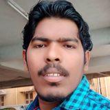 Dineesh from Kakinada | Man | 25 years old | Aquarius
