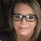 Twilka from Sioux Falls   Woman   50 years old   Aquarius