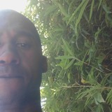 Mrjonass from Port Louis | Man | 32 years old | Cancer