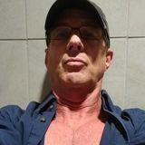 Dan from Taunton | Man | 55 years old | Libra