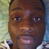 Yv from Portland | Man | 26 years old | Gemini