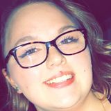 Giannamarie from Glenshaw | Woman | 23 years old | Cancer