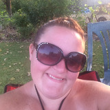 Sweet from Bay City   Woman   31 years old   Cancer
