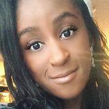 Dancegirl from Leduc   Woman   23 years old   Aries