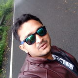 Sanal from Ottappalam | Man | 31 years old | Leo