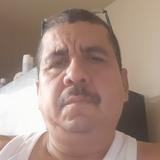 Noe from Panorama City | Man | 50 years old | Taurus