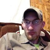 Mike from Carrollton | Man | 26 years old | Taurus