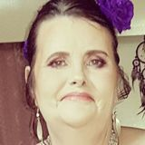 Duchesswiggly from Townsville | Woman | 52 years old | Leo