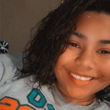 Aliazaehkc from New Orleans | Woman | 20 years old | Pisces