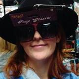 Karzywolfe from Topeka | Woman | 22 years old | Aquarius