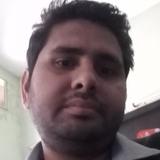 Sameer from Shillong | Man | 27 years old | Sagittarius