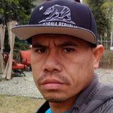 Markjeff from Fairbanks   Man   41 years old   Taurus