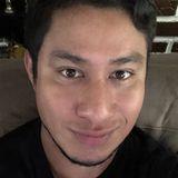 Gonuson from Buford | Man | 28 years old | Virgo