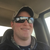 Chris from Delafield | Man | 36 years old | Cancer