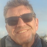 Francabrera from Elx | Man | 56 years old | Aquarius