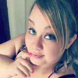 Casidilla from Rome | Woman | 30 years old | Aquarius