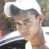 Sherekk from Lamoure   Man   25 years old   Taurus