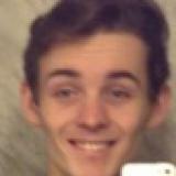 Haskettbasket from Willis | Man | 24 years old | Virgo