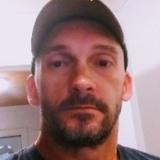 Rocky from Altoona   Man   40 years old   Sagittarius