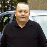 Ronald Anderson from Ushaw Moor | Man | 56 years old | Gemini