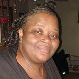 Browneyes from Oshkosh | Woman | 54 years old | Virgo