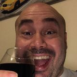 Jimmymc from Seaton Delaval | Man | 35 years old | Aries