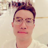 Tn from Garden Grove | Man | 29 years old | Aquarius