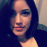 Elle from Irvine | Woman | 30 years old | Libra
