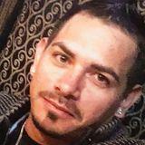 Kevin from Bakersfield   Man   34 years old   Sagittarius