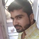 Sagrjat from Uttarkashi   Man   23 years old   Sagittarius
