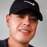 Rob from Las Cruces | Man | 29 years old | Scorpio