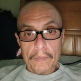 Hellyjosemac7E from Oxnard | Man | 49 years old | Aries