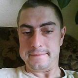 Maiki from Tangermunde | Man | 40 years old | Virgo