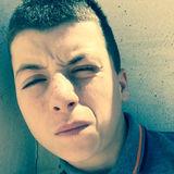Samih from Ceuta | Man | 24 years old | Scorpio