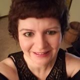 Stace from Presque Isle   Woman   43 years old   Pisces