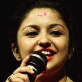 Manoj from Gangtok | Woman | 31 years old | Libra