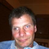 Kipper from Edson | Man | 48 years old | Gemini