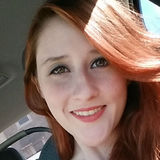 Caiscribner from Irving   Woman   24 years old   Taurus
