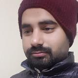 Gaurav from Mohali | Man | 28 years old | Scorpio